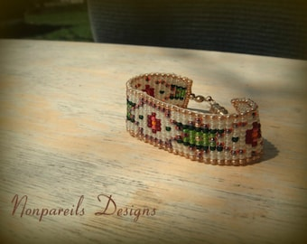 Nonpareils One Of A Kind Designs By Nonpareilsdesigns On