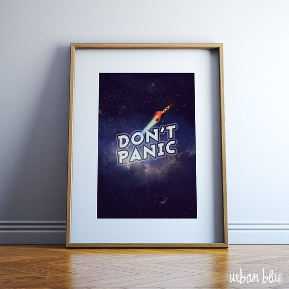 Items similar to inspirational quote office wall decor for Inspirational items for office