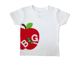Big Apple - Viva New York - Toddler T-Shirt