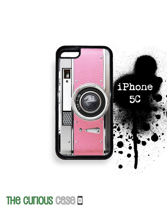 iphone 5c camera iphone 5c pink iphone 5c pink retro by curiouscasegifts 2662