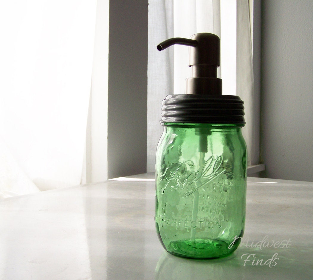 kitchen sink or zinc with Lime Green Mason Jar Soap Or Lotion on Bar Top Designs Ideas in addition Lime Green Mason Jar Soap Or Lotion likewise Master Bathrooms also Counter Vs Bar Height as well Black Iron Gas Line San Jose Repair Replacement.