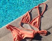 Bikini MORE COLORS