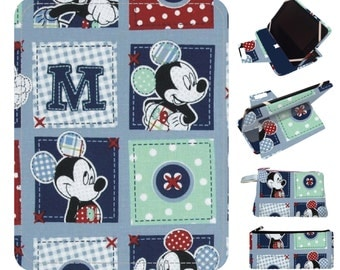Mickey Mouse ipad case iPad Pro 9.7 iPad Mini 3 iPad Mini 4 iPad Air 2 iPad 4 iPad Pro 9.7 iPad Mini 3 iPad Mini 4 iPad Air 2 iPad 4