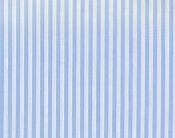 Spechler-Vogel Wide Pima Cotton Stripe #77