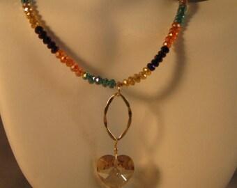 Valentine Jewelry | Etsy