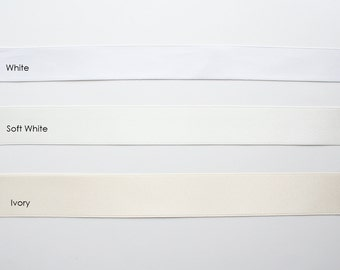 Ribbon Color Sample