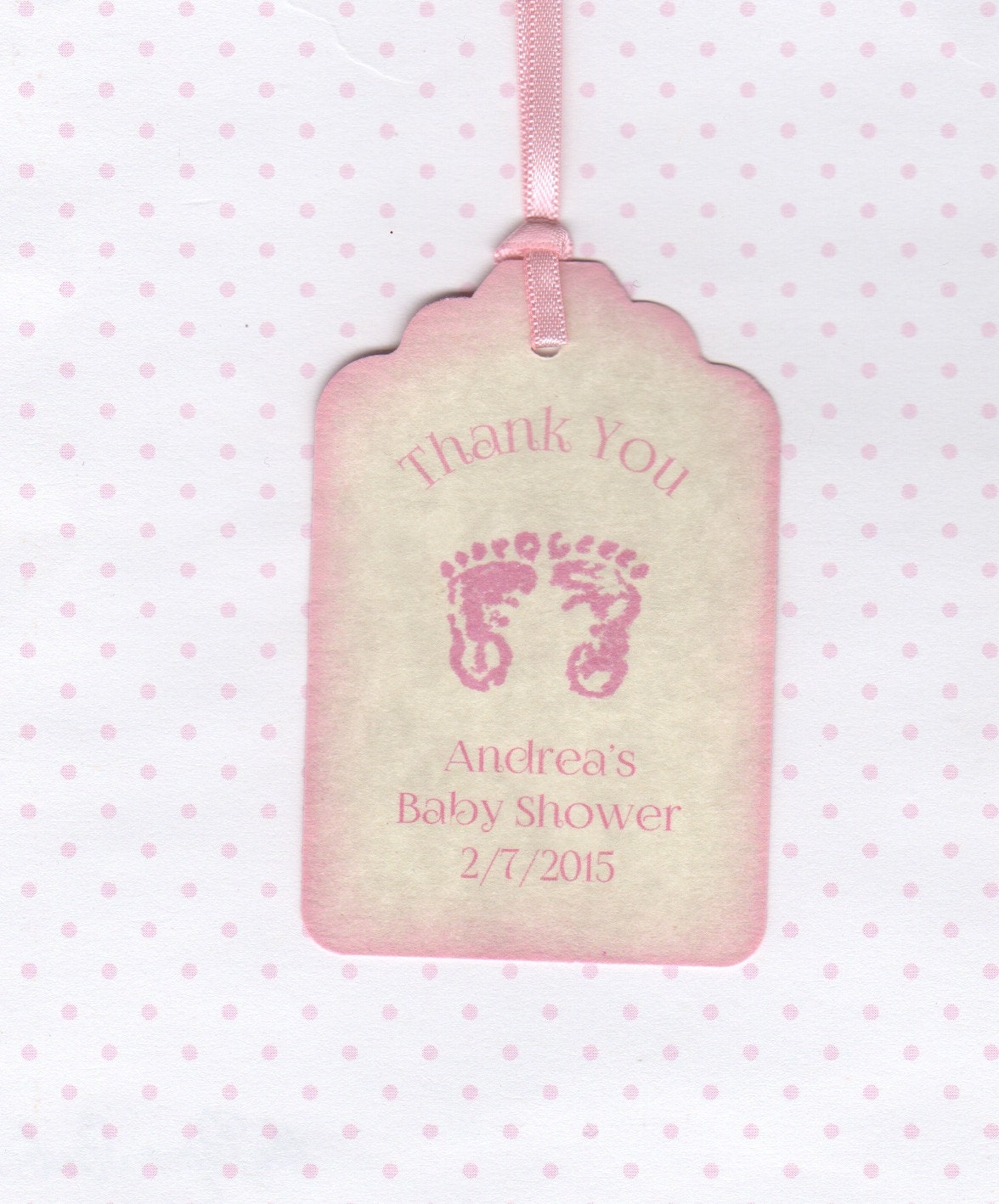 baby shower tags tags for baby shower baby shower thank you