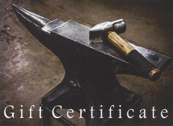 50 DOLLAR Gift Certificate Iron Art Belts & Buckles, Pendants, Cuffs, Hypo Allergenic Accessories for Men or Women Gifts Worldwide Shipping