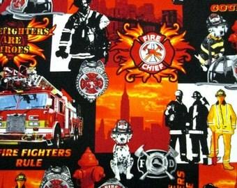 Fire Truck Bean Bag Chair Cover, Fire Trucks, Fireman, Heroes, Red, Blue, Yellow, Fireman Hat, Fire Hydrant, Etsy Kids, Gifts Under 75
