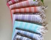 Organic Towel,Beach Bath Towel,Fouta Peshtemal,High Quality Turkish Cotton Bath,Beach,Spa,Yoga,Pool Towel