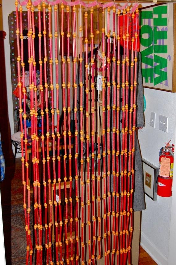 Image Number 59 Of Doorway Beads .
