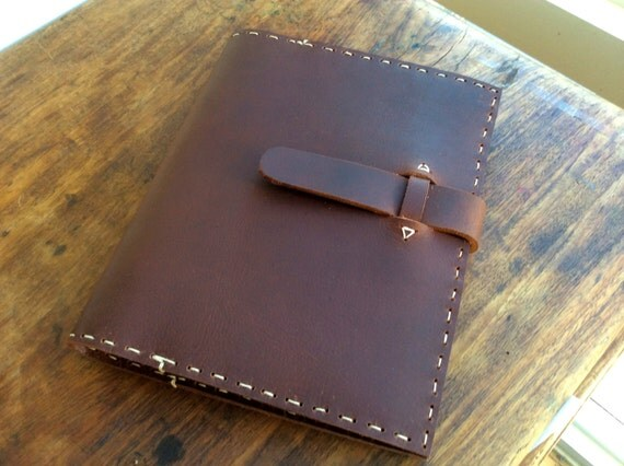 composition notebook composition notebook cover refillable leather journal