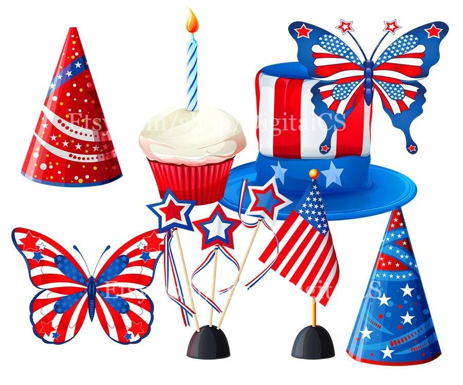 patriotic. proud to be american image 1 free patriotic american ...