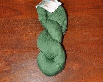 Cascade Yarns Heritage Sock Yarn - 5612 Moss