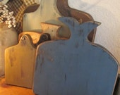 Whale's Tail Bread Boards,assorted designs, finished or unfinished, great for projects,Samplers, Hand-Dids & Needfuls