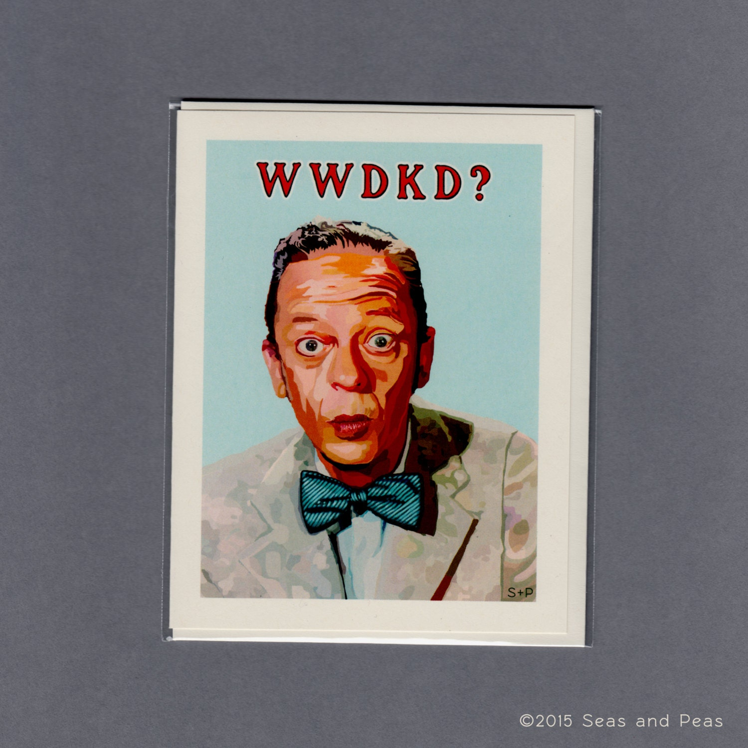 don knotts actor