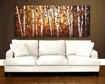 painting ,  landscape painting, oil painting ,  jolina anthony