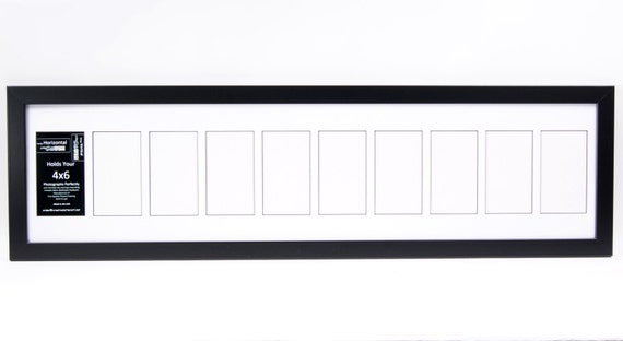 3 4 5 6 7 8 9 10 11 12 13 14 Opening Black Picture Frames
