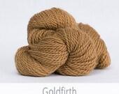 The Fibre Company - Knightsbridge - Goldfirth