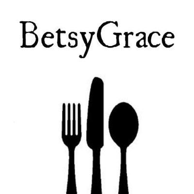betsygrace