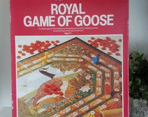 Y Goose Game Popular items f...