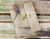 Diesel Leather Journal Co...