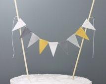 Popular Items For Bridal Shower Cake On Etsy