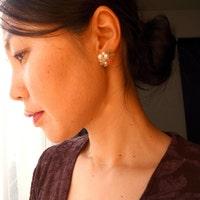 yokojewelry