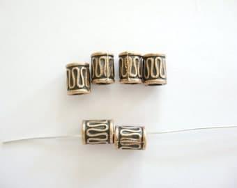 Copper Jewelry Findings-Copper Findings-Copper Jewelry Componants