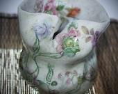 Boobie Bowl!? Fun-loving Blooming Flower- 100% Proceeds Donated & Free Shipping