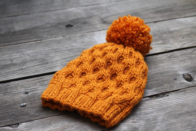 Knitting pattern knitting tutorial knit hat pattern zoom bankloansurffo Choice Image
