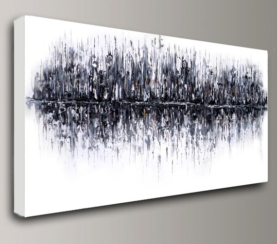 fr listing  peinture abstraite texturee empatement
