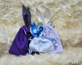 Bunny Bag, Small