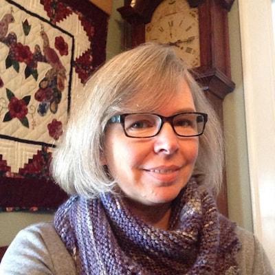 JulieKelley
