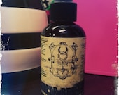 TAL: Better Business Conjure-Style Spray 4oz