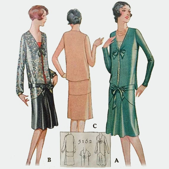 1920s drop waist dress wwwpixsharkcom images