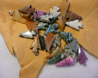 Gemstones Supplies And Findings By Hintofnaturesupplies On