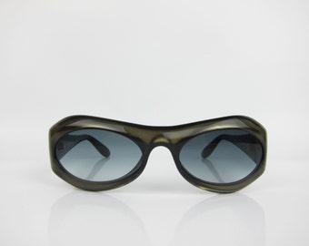 GIANFRANCO FERRE Vintage Sunglasses mod.463/S
