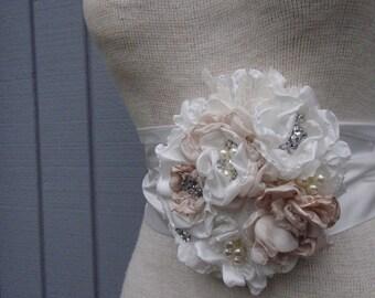 Wedding accessories, Bridal accessories, bridal sash, bridal belt, wedding dress sash, wedding belt, unique wedding, wedding gown, sash belt
