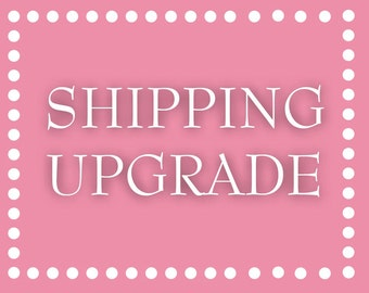 Shipping: 2-3 Days to USA