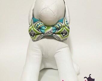 Easy Breezy Bow Tie