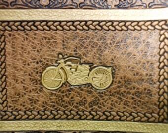 custom motorcycle wallet (149)