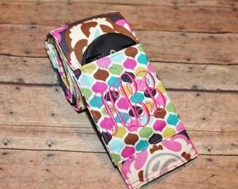 Personalized DSLR Padded Camera Strap, Digital Camera Strap, Monogrammed Camera Strap, Camera Strap, Digital Camera Accessories