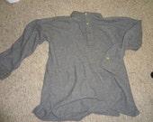 40R Confederate overshirt