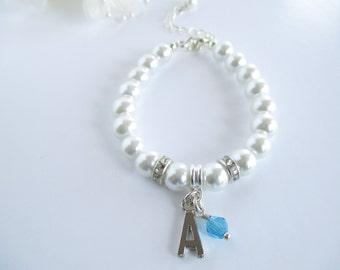 Bridesmaid Bracelet, Bridesmaid Proposal, Bridesmaid Gift, Bridesmaid Jewelry, Will you be my bridesmaid, Bridesmaid Ask Gift