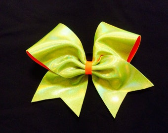 Summer time Bow!