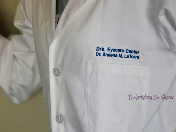 professional lab coats medical lab coats personalized with
