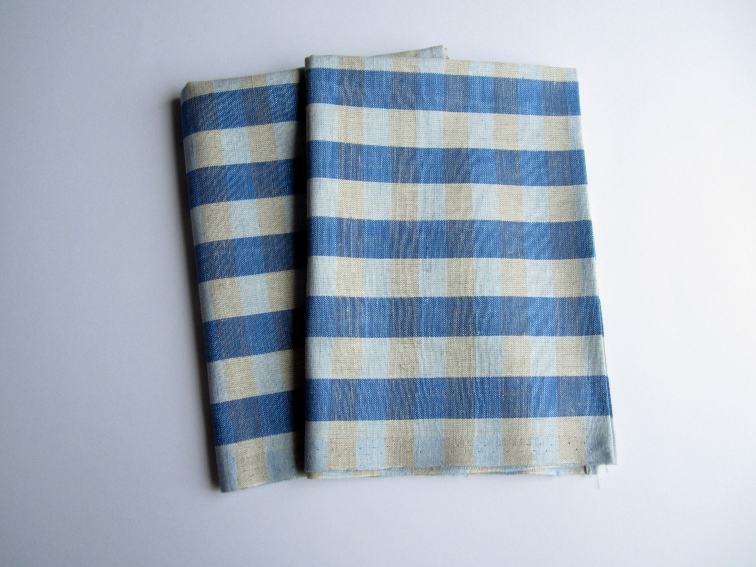 Linen Kitchen Towel Set Of 2 With Cotton Kitchen Towels Dish