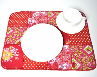 placemat table runner table cloth table decoration