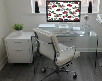 Preppy Desktop Wallpaper Diamond Gemstone Gems